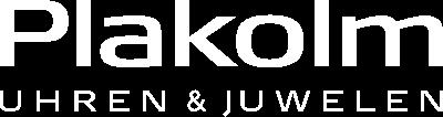 Plakolm | Schmuck, Uhren & Juwelen